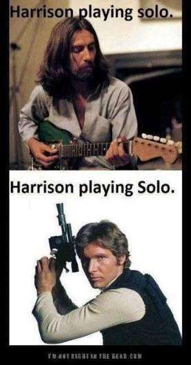 matty-harrison-playing-solo
