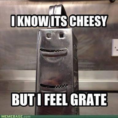 cheesy-grate