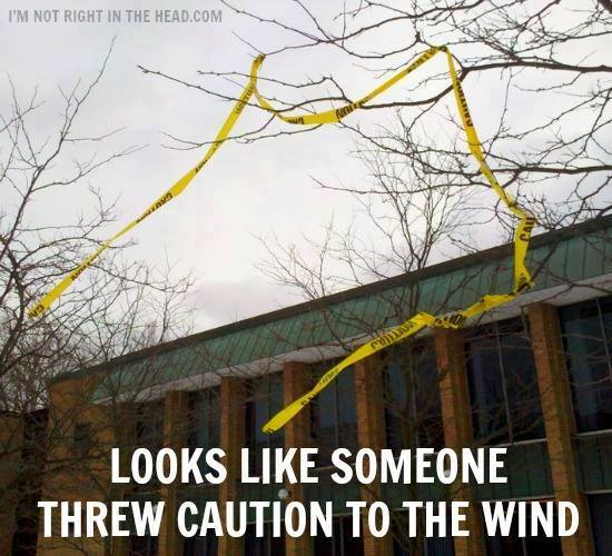 caution-wind