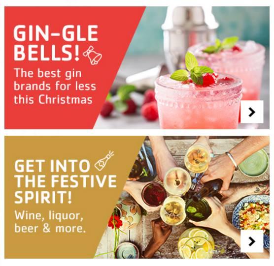 gin-gle-bells
