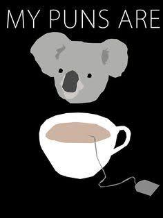koala-tea